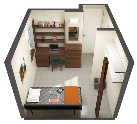web room layout 17 best images about room layouts dimensions on