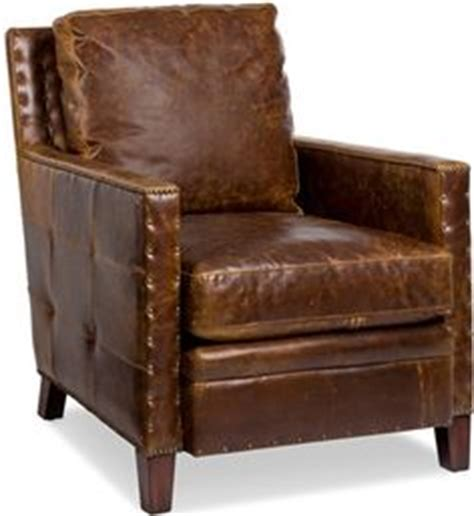 luxury leather and high end upholstered on