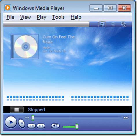 best mp player download for windows best mp3 player