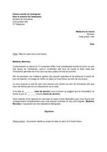modele lettre medecin document