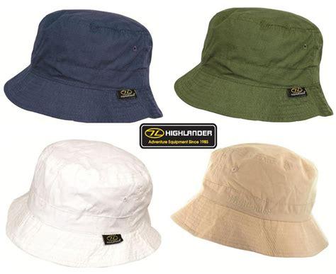T Shirt Green Tosca 60 Anime mens sun hat cap outdoor festival fishing cap white