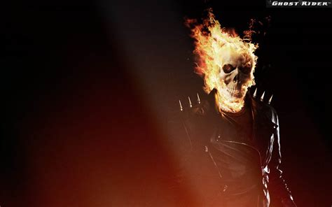 wallpapers ghost rider wallpapers