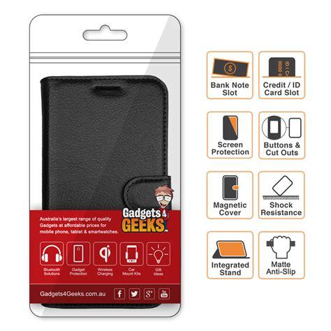 Imak Leather Back Samsung Galaxy S7 Edge Black 1 leather wallet for samsung galaxy s7 edge black