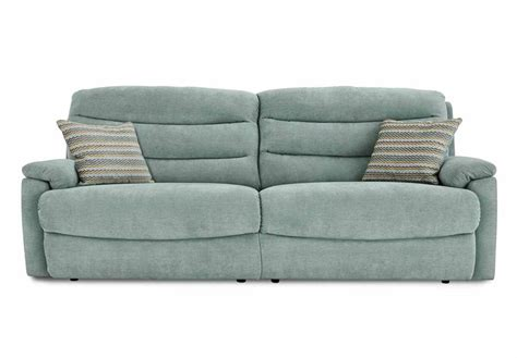 furnico sofas furnico charlbury 3 seater sofa at furniture village