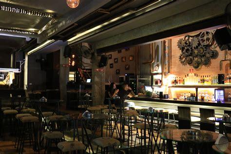 bars  beirut    bars   city time