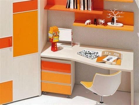 Meja Lipat Tk contoh meja belajar anak balita furniture