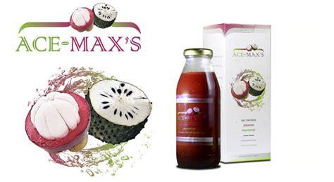 Ace Maxs Obat Wasir obat wasir tradisional obat wasir tradisional dari