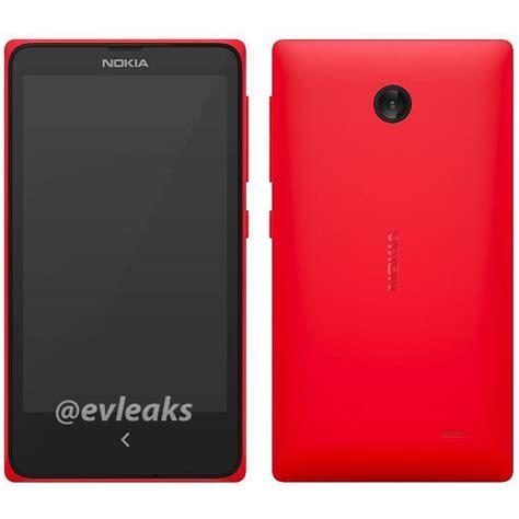 Hp Nokia Dibawah 1 Juta Terbaru image gallery nokia terbaru 2014