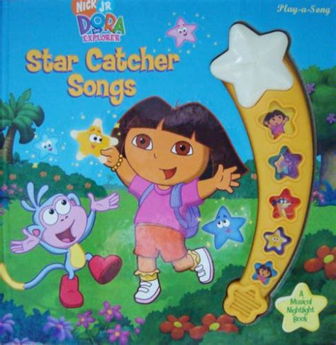 catcher song the explorer catcher songs play a song play a song kristin moo