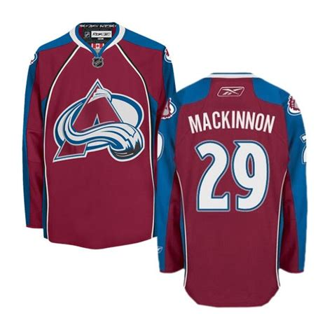 youth premier matt 2 jersey purchase program p 1180 premier reebok youth nathan mackinnon burgundy home jersey