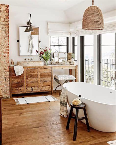 warm bathroom tiles best 25 warm bathroom ideas on pinterest baths built