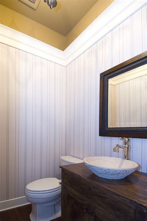 bathroom and more hilliard luxury home plan 013s 0013 house plans and more
