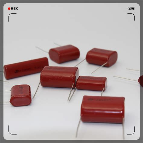 itw 105 capacitor capacitor polyester 225k 400v 28 images metallized 225k 250v polyester capacitor induction