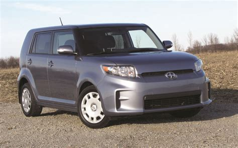 service manual 2012 scion xb how to clear the abs codes