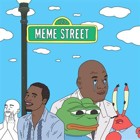 trending memes memes trending in in 2016 memes your meme