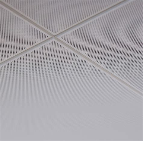 Metal Ceiling Tiles by Metal Ceiling Tiles Review Home Co