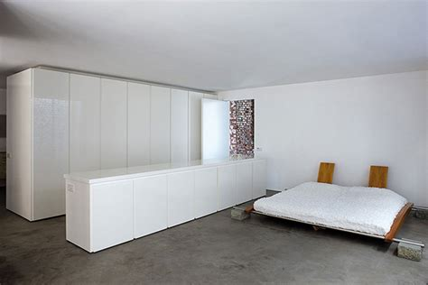 minimal room minimal white bedroom inspirations iroonie com