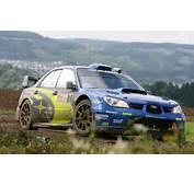 Selling Cars Subaru Impreza WRX STi &187 Search In Your City