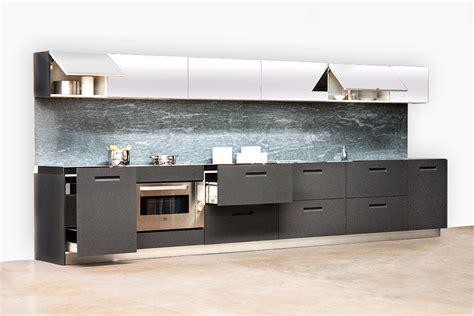 top cucina grigio stunning top cucina grigio gallery home interior ideas