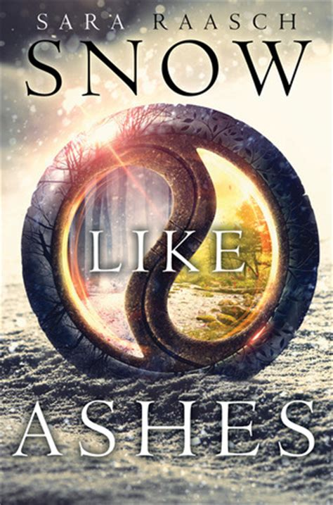 audiobook review snow like ashes by sara raasch vi3tbabe