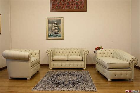 divani piccole dimensioni divani piccole dimensioni fabulous divani letto