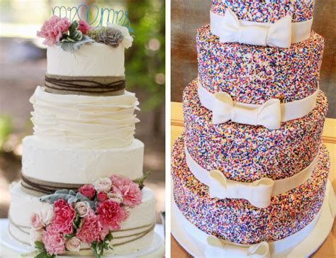 New Wedding Cake Designs by Myriad Cake Design Wedding Cakes More