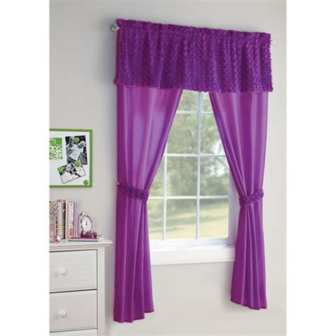 Online Shopping For Home Furnishings Home Decor 1000 images about drapes curtains on pinterest head