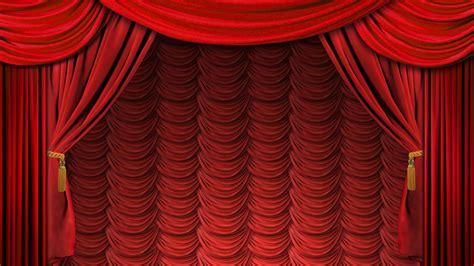 theatre wallpaper wallpapersafari