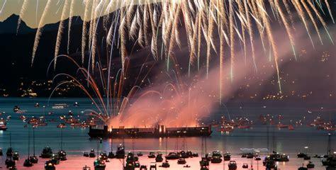 celebration of light 59 images 39 s celebration of honda celebration of light vancouver 2014 schedule and