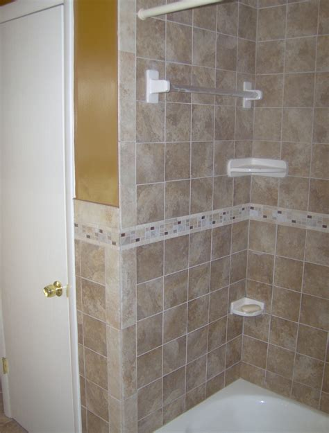Plumbing & Hot Water Heater Services in Frederick Maryland   MV Plumber