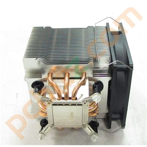 Jual Heatsink Processor scythe 2 tower cpu heatsink cooler intel socket lga