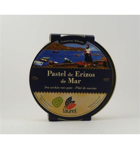 speisekammer gröbming laurel oricios kuchen 150g tastu in essen