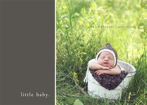 15 newborn photography ideas outdoors images