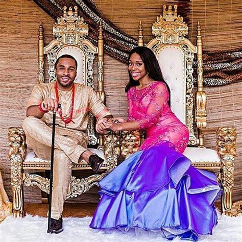 igbo traditional wedding igbo traditional wedding attire for groom nigerian men