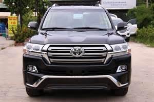Toyota Land Cruiser Models Toyota Land Cruiser 2017 Price In Pakistan Top Speed