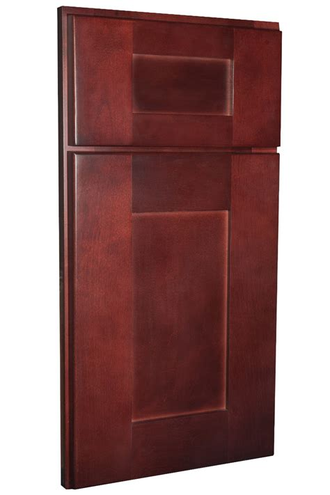 cognac shaker kitchen cabinets rta kitchen cabinets rta cognac shaker 10x10 kitchen cabinets for 2 036 57