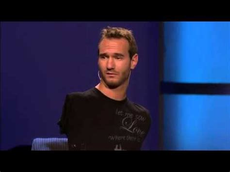 nick vujicic biography youtube hqdefault jpg