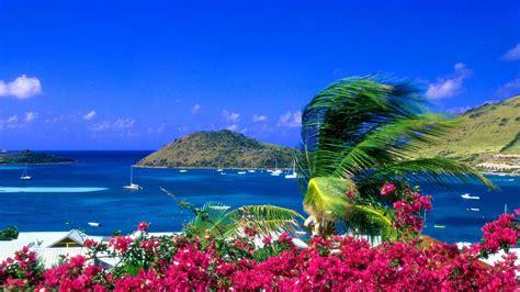 fondos de pantalla de paisajes bonitos imagui fondo escritorio paisaje playa