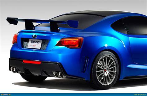 subaru brz matte blue 100 subaru brz matte blue ht autos skirts 2013