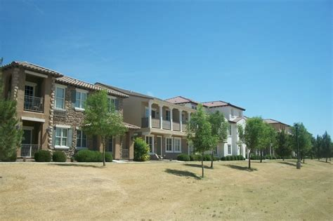 condos townhomes for sale in chandler arizona chandler