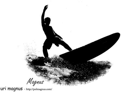1000 Images About Get The by Surfing Graphic Design17 Png Uri Magnus Photographer