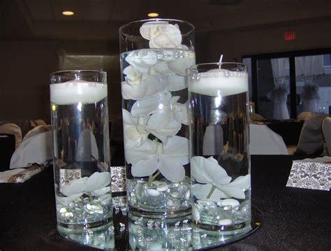 Cheap Vase Centerpieces by Cheap Black Vases Vases Sale