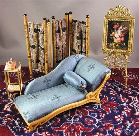 silk sofa music silk sofa music 28 images custom silk velvet english