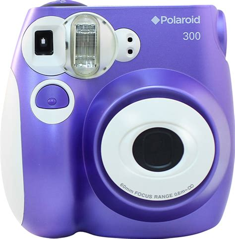 pic 300 instant polaroid corporation pic 300 best buy