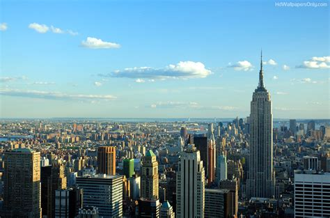 I Am In New York City For My Appearance On The Mar Snarkspot by New York State Of Mind If The Had Menopause