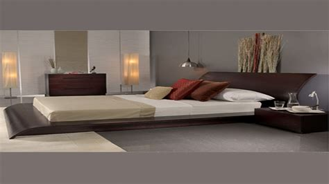 modern elegant bedrooms bed modern furniture luxury master bedroom designs modern