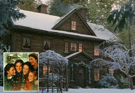 orchard house louisa may alcott s orchard house in quot little women