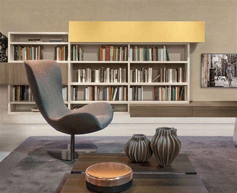 librerie zalf link system zalf librerie sistemi livingcorriere