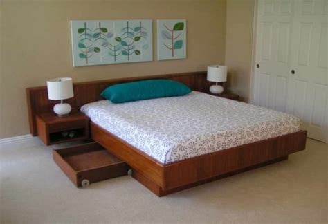 Diy Bed Frame Cheap by The Awesome Of Diy Bed Frame With Storage Ideas Walsall