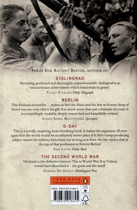 ardennes 1944 hitlers last ardennes 1944 s last gamble by beevor antony 9780670918645 brownsbfs